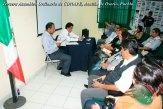 Tercera Asamblea Ordinaria de CONAPE, Acatlán de Osorio, Puebla (55)
