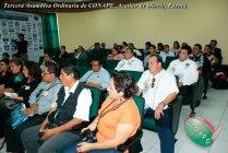 Tercera Asamblea Ordinaria de CONAPE, Acatlán de Osorio, Puebla (56)