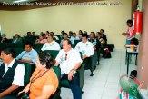 Tercera Asamblea Ordinaria de CONAPE, Acatlán de Osorio, Puebla (57)