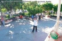 Tercera Asamblea Ordinaria de CONAPE, Acatlán de Osorio, Puebla (6)