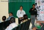 Tercera Asamblea Ordinaria de CONAPE, Acatlán de Osorio, Puebla (70)