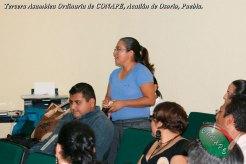 Tercera Asamblea Ordinaria de CONAPE, Acatlán de Osorio, Puebla (85)