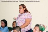 Tercera Asamblea Ordinaria de CONAPE, Acatlán de Osorio, Puebla (91)