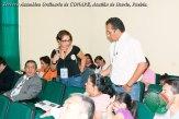 Tercera Asamblea Ordinaria de CONAPE, Acatlán de Osorio, Puebla (95)