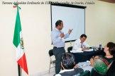 Tercera Asamblea Ordinaria de CONAPE, Acatlán de Osorio, Puebla (99)