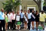 FOTOS DE LA PRIMERA ASAMBLEA INTERNACIONAL CONAPE 2014 EN COLIMA (105)