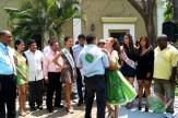 FOTOS DE LA PRIMERA ASAMBLEA INTERNACIONAL CONAPE 2014 EN COLIMA (107)