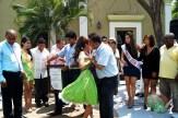 FOTOS DE LA PRIMERA ASAMBLEA INTERNACIONAL CONAPE 2014 EN COLIMA (108)