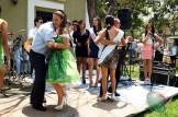FOTOS DE LA PRIMERA ASAMBLEA INTERNACIONAL CONAPE 2014 EN COLIMA (110)