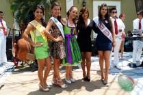 FOTOS DE LA PRIMERA ASAMBLEA INTERNACIONAL CONAPE 2014 EN COLIMA (111)