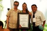FOTOS DE LA PRIMERA ASAMBLEA INTERNACIONAL CONAPE 2014 EN COLIMA (116)