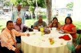 FOTOS DE LA PRIMERA ASAMBLEA INTERNACIONAL CONAPE 2014 EN COLIMA (117)