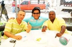 FOTOS DE LA PRIMERA ASAMBLEA INTERNACIONAL CONAPE 2014 EN COLIMA (124)