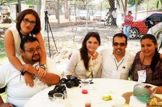 FOTOS DE LA PRIMERA ASAMBLEA INTERNACIONAL CONAPE 2014 EN COLIMA (126)
