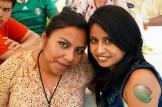 FOTOS DE LA PRIMERA ASAMBLEA INTERNACIONAL CONAPE 2014 EN COLIMA (131)