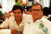 FOTOS DE LA PRIMERA ASAMBLEA INTERNACIONAL CONAPE 2014 EN COLIMA (133)