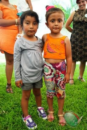 FOTOS DE LA PRIMERA ASAMBLEA INTERNACIONAL CONAPE 2014 EN COLIMA (140)