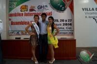 FOTOS DE LA PRIMERA ASAMBLEA INTERNACIONAL CONAPE 2014 EN COLIMA (143)