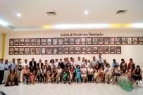 FOTOS DE LA PRIMERA ASAMBLEA INTERNACIONAL CONAPE 2014 EN COLIMA (15)