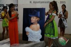 FOTOS DE LA PRIMERA ASAMBLEA INTERNACIONAL CONAPE 2014 EN COLIMA (151)