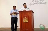 FOTOS DE LA PRIMERA ASAMBLEA INTERNACIONAL CONAPE 2014 EN COLIMA (166)