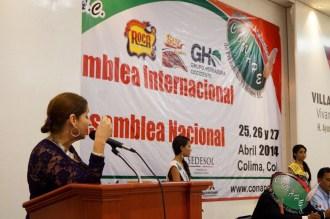 FOTOS DE LA PRIMERA ASAMBLEA INTERNACIONAL CONAPE 2014 EN COLIMA (179)