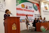FOTOS DE LA PRIMERA ASAMBLEA INTERNACIONAL CONAPE 2014 EN COLIMA (180)