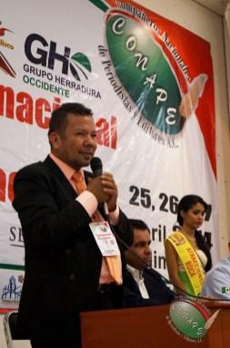 FOTOS DE LA PRIMERA ASAMBLEA INTERNACIONAL CONAPE 2014 EN COLIMA (185)