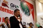 FOTOS DE LA PRIMERA ASAMBLEA INTERNACIONAL CONAPE 2014 EN COLIMA (186)