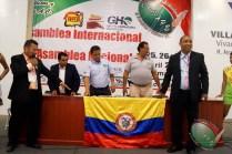 FOTOS DE LA PRIMERA ASAMBLEA INTERNACIONAL CONAPE 2014 EN COLIMA (189)