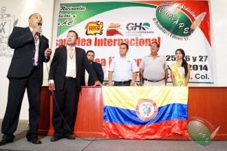 FOTOS DE LA PRIMERA ASAMBLEA INTERNACIONAL CONAPE 2014 EN COLIMA (191)