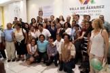 FOTOS DE LA PRIMERA ASAMBLEA INTERNACIONAL CONAPE 2014 EN COLIMA (194)