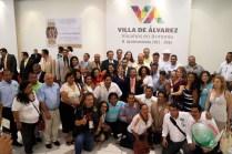 FOTOS DE LA PRIMERA ASAMBLEA INTERNACIONAL CONAPE 2014 EN COLIMA (196)
