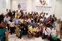 FOTOS DE LA PRIMERA ASAMBLEA INTERNACIONAL CONAPE 2014 EN COLIMA (197)