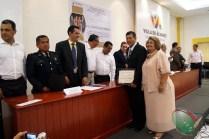 FOTOS DE LA PRIMERA ASAMBLEA INTERNACIONAL CONAPE 2014 EN COLIMA (204)