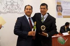 FOTOS DE LA PRIMERA ASAMBLEA INTERNACIONAL CONAPE 2014 EN COLIMA (209)