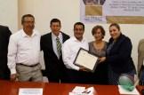 FOTOS DE LA PRIMERA ASAMBLEA INTERNACIONAL CONAPE 2014 EN COLIMA (214)