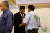 FOTOS DE LA PRIMERA ASAMBLEA INTERNACIONAL CONAPE 2014 EN COLIMA (216)