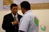 FOTOS DE LA PRIMERA ASAMBLEA INTERNACIONAL CONAPE 2014 EN COLIMA (218)