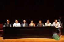 FOTOS DE LA PRIMERA ASAMBLEA INTERNACIONAL CONAPE 2014 EN COLIMA (219)