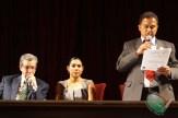 FOTOS DE LA PRIMERA ASAMBLEA INTERNACIONAL CONAPE 2014 EN COLIMA (230)