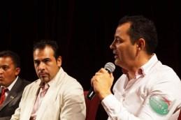 FOTOS DE LA PRIMERA ASAMBLEA INTERNACIONAL CONAPE 2014 EN COLIMA (246)
