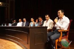 FOTOS DE LA PRIMERA ASAMBLEA INTERNACIONAL CONAPE 2014 EN COLIMA (247)