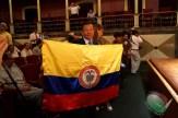 FOTOS DE LA PRIMERA ASAMBLEA INTERNACIONAL CONAPE 2014 EN COLIMA (264)