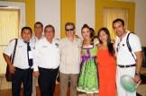 FOTOS DE LA PRIMERA ASAMBLEA INTERNACIONAL CONAPE 2014 EN COLIMA (27)