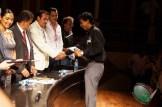 FOTOS DE LA PRIMERA ASAMBLEA INTERNACIONAL CONAPE 2014 EN COLIMA (277)