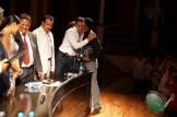 FOTOS DE LA PRIMERA ASAMBLEA INTERNACIONAL CONAPE 2014 EN COLIMA (282)