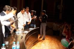 FOTOS DE LA PRIMERA ASAMBLEA INTERNACIONAL CONAPE 2014 EN COLIMA (284)