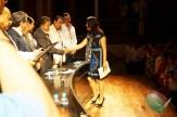 FOTOS DE LA PRIMERA ASAMBLEA INTERNACIONAL CONAPE 2014 EN COLIMA (286)