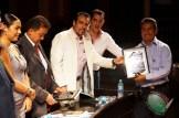 FOTOS DE LA PRIMERA ASAMBLEA INTERNACIONAL CONAPE 2014 EN COLIMA (291)